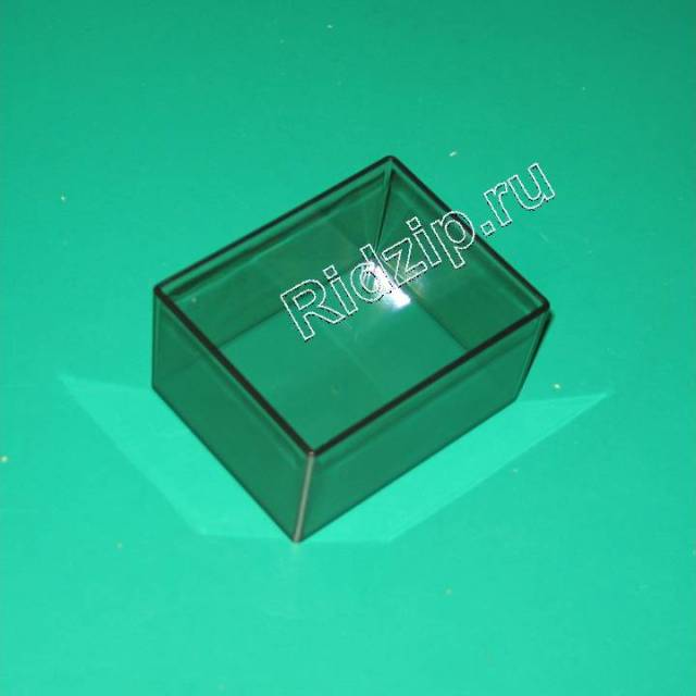 DL MC1001 - Крышка к кофемолкам DeLonghi (ДеЛонги)