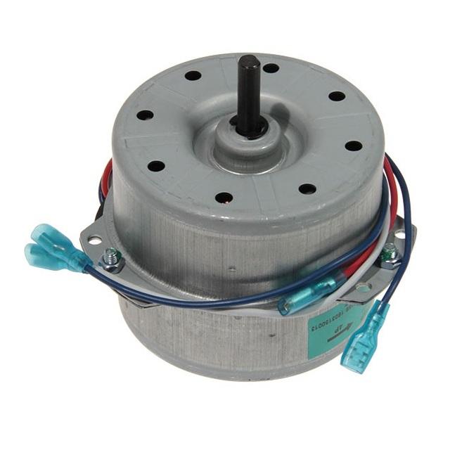 DL NE1640 - Электромотор к кондиционерам DeLonghi (ДеЛонги)