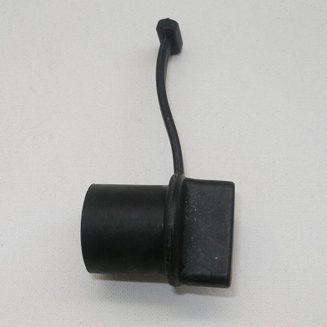 DL NE1662 - Пробка к кондиционерам DeLonghi (ДеЛонги)