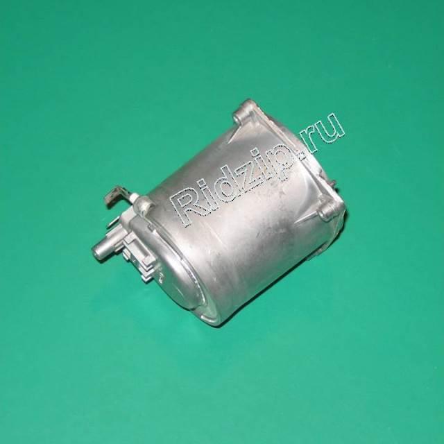 DL T35110 - Нагревательный элемент ( ТЭН ) к кофеваркам и кофемашинам DeLonghi (ДеЛонги)