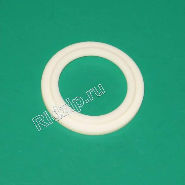 DL 5513200419 - Уплотнительное  кольцо к кофеваркам и кофемашинам DeLonghi (ДеЛонги)