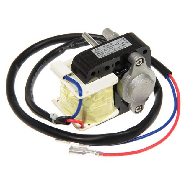 DL TL1842 - Электромотор к кондиционерам DeLonghi (ДеЛонги)