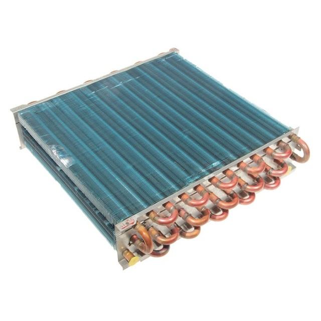 DL TL1849 - Радиатор к кондиционерам DeLonghi (ДеЛонги)