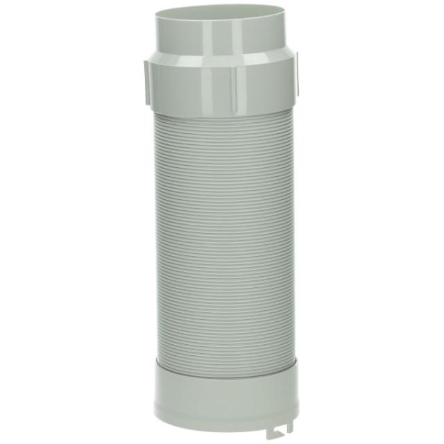 DL TL1854 - Труба гибкая неармированная к кондиционерам DeLonghi (ДеЛонги)