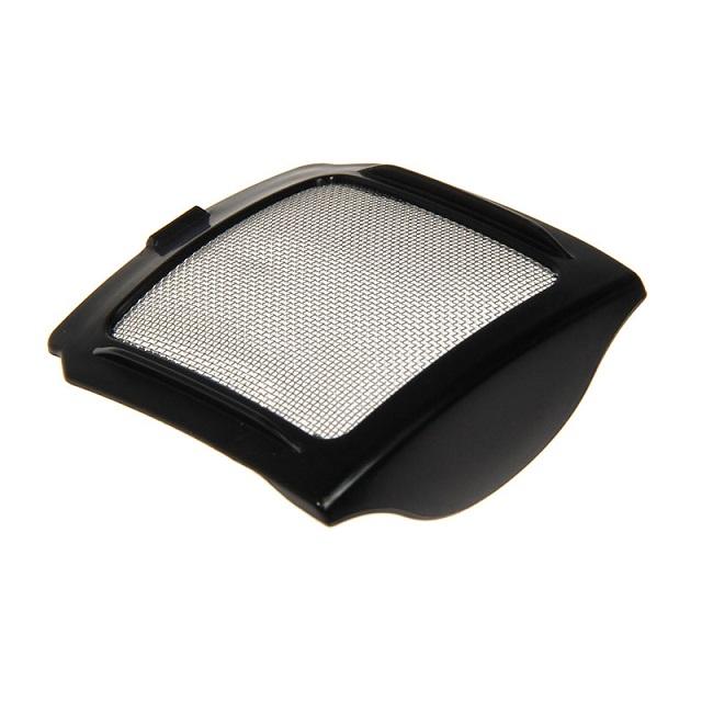 DL TO1142 - Фильтр защиты от накипи к чайникам DeLonghi (ДеЛонги)