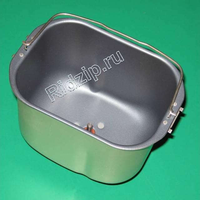 DL EH1264 - Ведро (контейнер для теста)  к хлебопечкам DeLonghi (ДеЛонги)