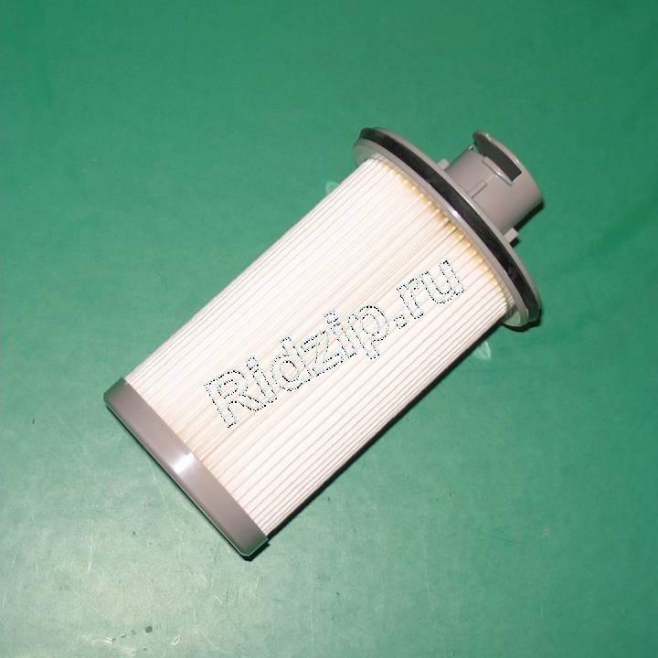 EL 1180048017 - EL 1180048017 Фильтр EF78 к пылесосам Electrolux, Zanussi, Aeg (Электролюкс, Занусси, Аег)