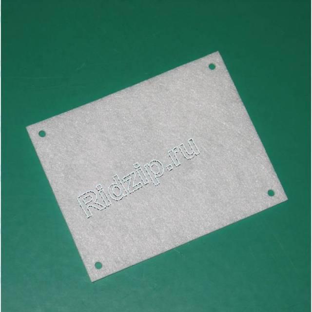 EL 1180217018 - EL 1180217018 Фильтр мотора к пылесосам Electrolux, Zanussi, Aeg (Электролюкс, Занусси, Аег)