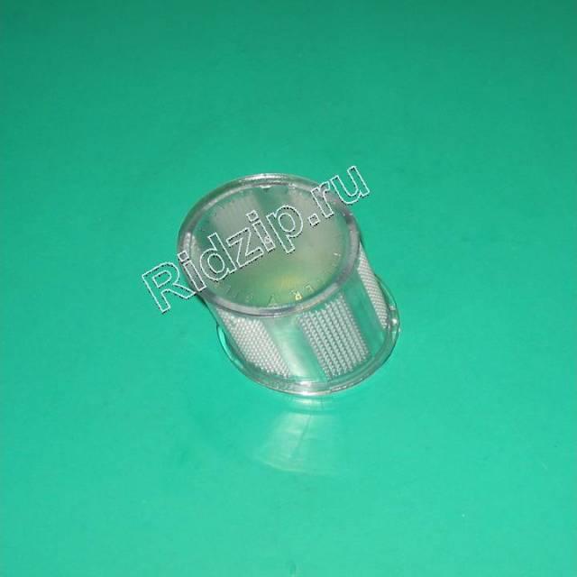 EL 1180610014 - Крышка фильтра к пылесосам Electrolux, Zanussi, Aeg (Электролюкс, Занусси, Аег)