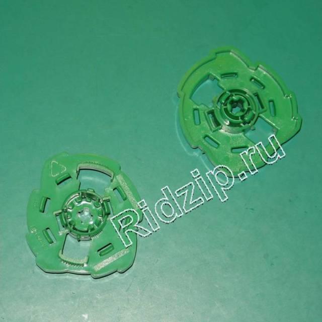 EL 1247997016 - Корпус ручки таймера к стиральным машинам Electrolux, Zanussi, Aeg (Электролюкс, Занусси, Аег)