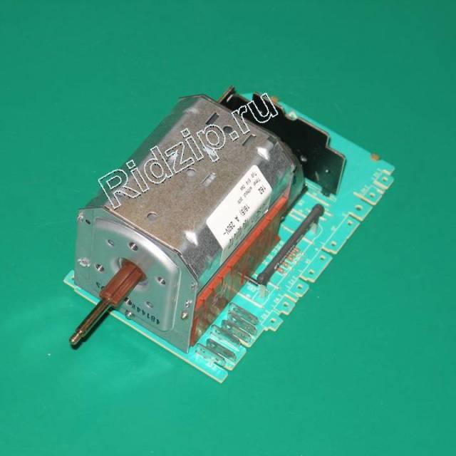 EL 1249214147 - EL 1249214147 Таймер + модуль к стиральным машинам Electrolux, Zanussi, Aeg (Электролюкс, Занусси, Аег)