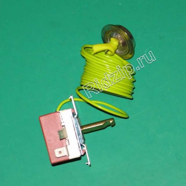 EL 1320938135 - EL 1320938135 Термостат к стиральным машинам Electrolux, Zanussi, Aeg (Электролюкс, Занусси, Аег)