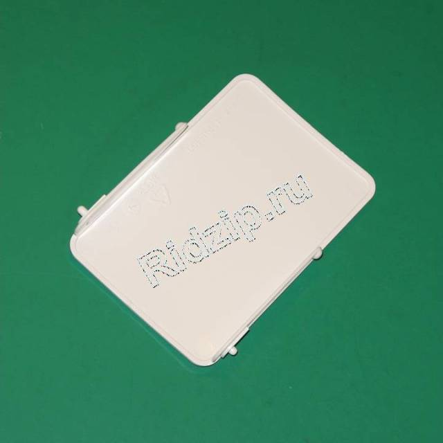 EL 1321188003 - EL 1321188003 Крышка  к стиральным машинам Electrolux, Zanussi, Aeg (Электролюкс, Занусси, Аег)
