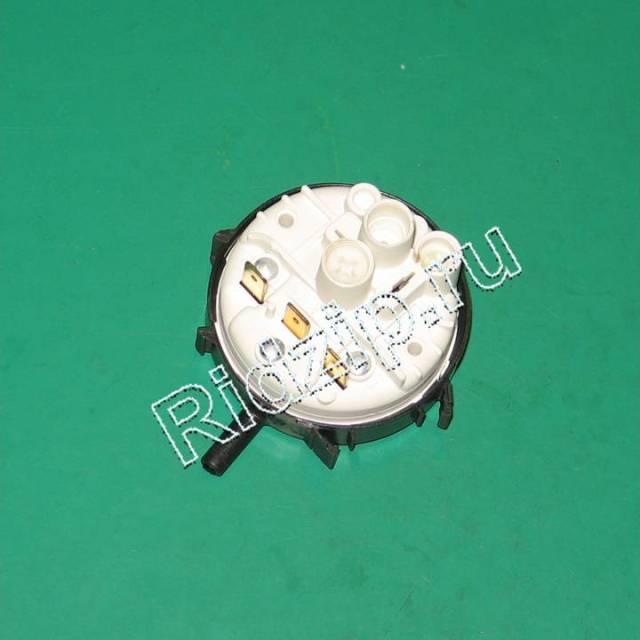 EL 4055349619 - EL 4055349619 Датчик уровня воды ( прессостат ) к посудомоечным машинам Electrolux, Zanussi, Aeg (Электролюкс, Занусси, Аег)