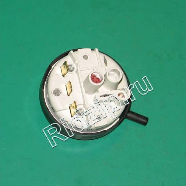 EL 1528189028 - Датчик уровня воды ( прессостат ) к посудомоечным машинам Electrolux, Zanussi, Aeg (Электролюкс, Занусси, Аег)