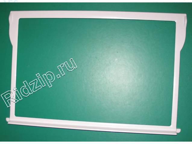 EL 2054227018 - EL 2054227018 Обрамление полки к холодильникам Electrolux, Zanussi, Aeg (Электролюкс, Занусси, Аег)
