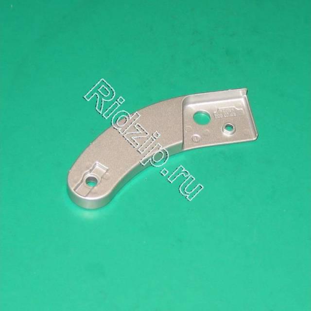 EL 2080765080 - EL 2080765080 Шарнир нижний ручки двери к холодильникам Electrolux, Zanussi, Aeg (Электролюкс, Занусси, Аег)