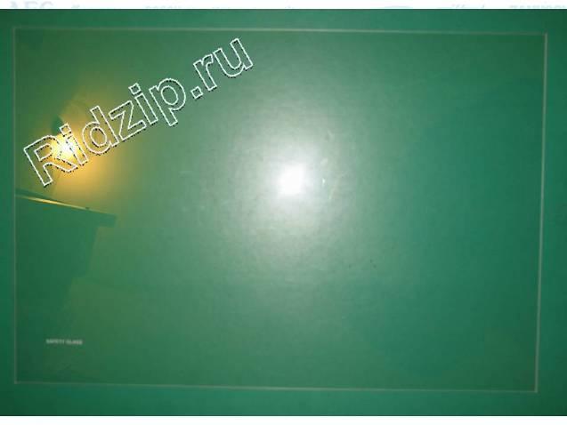 EL 2145519019 - Полка стекло к холодильникам Electrolux, Zanussi, Aeg (Электролюкс, Занусси, Аег)