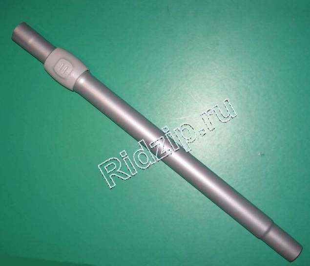 EL 2193198039 - Труба телескопическая к пылесосам Electrolux, Zanussi, Aeg (Электролюкс, Занусси, Аег)