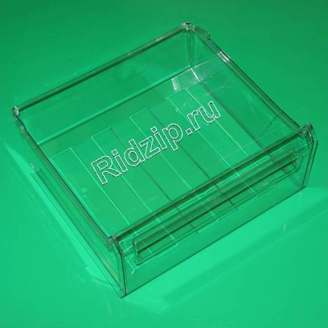 EL 2247137173 - Ящик овощей к холодильникам Electrolux, Zanussi, Aeg (Электролюкс, Занусси, Аег)