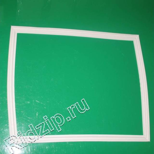 EL 2248016590 - Уплотнитель двери ( Резина ) к холодильникам Electrolux, Zanussi, Aeg (Электролюкс, Занусси, Аег)