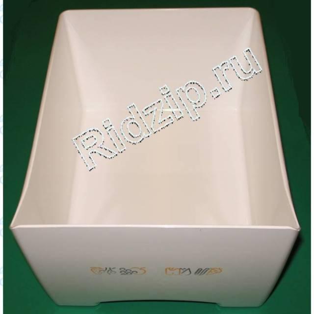 EL 2275069033 - Ящик для овощей к холодильникам Electrolux, Zanussi, Aeg (Электролюкс, Занусси, Аег)