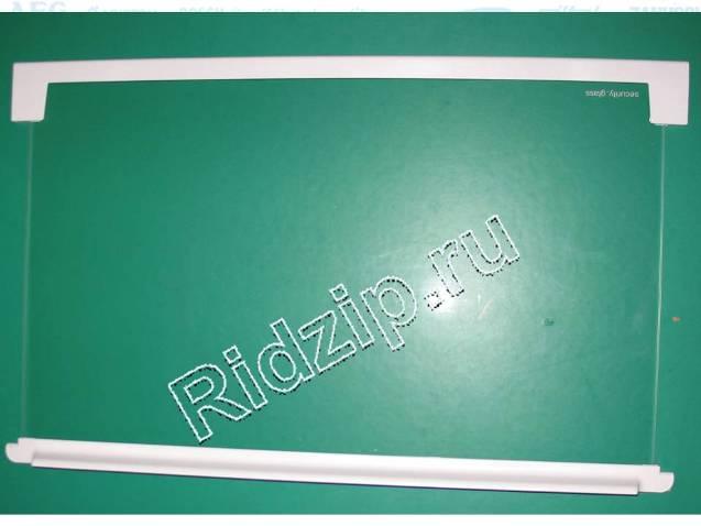 EL 2425099476 - EL 2425099476 Полка стело к холодильникам Electrolux, Zanussi, Aeg (Электролюкс, Занусси, Аег)