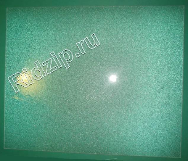 EL 2426294159 - EL 2426294159 Полка стекло к холодильникам Electrolux, Zanussi, Aeg (Электролюкс, Занусси, Аег)