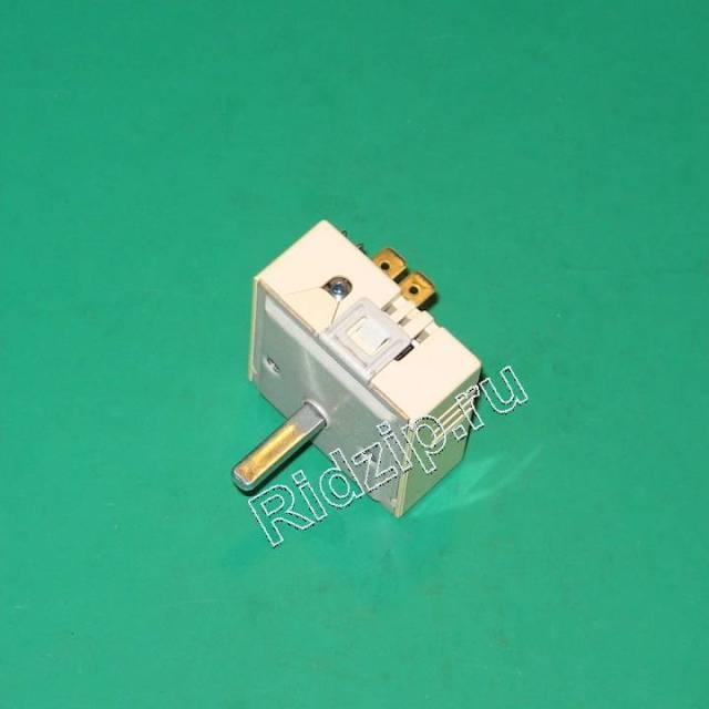 EL 3150788242 - Переключатель режимов к плитам Electrolux, Zanussi, Aeg (Электролюкс, Занусси, Аег)