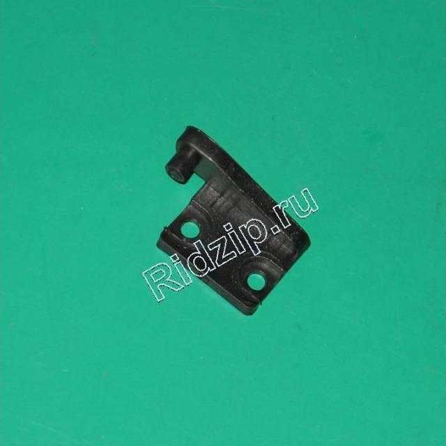 EL 3425696022 - Держатель петли  к плитам Electrolux, Zanussi, Aeg (Электролюкс, Занусси, Аег)