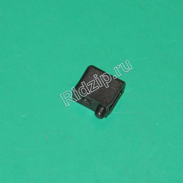 EL 3425697012 - Петля крышки к плитам Electrolux, Zanussi, Aeg (Электролюкс, Занусси, Аег)