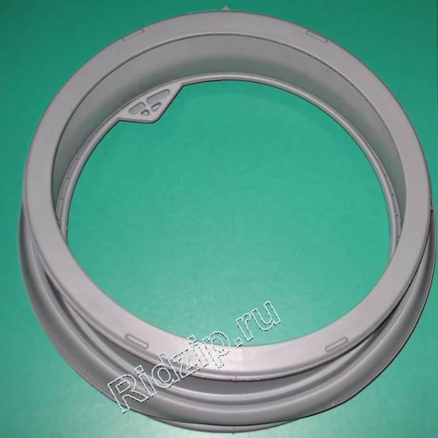 EL 3790201408 - EL 3790201408 Уплотнитель люка ( манжета ) к стиральным машинам Electrolux, Zanussi, Aeg (Электролюкс, Занусси, Аег)