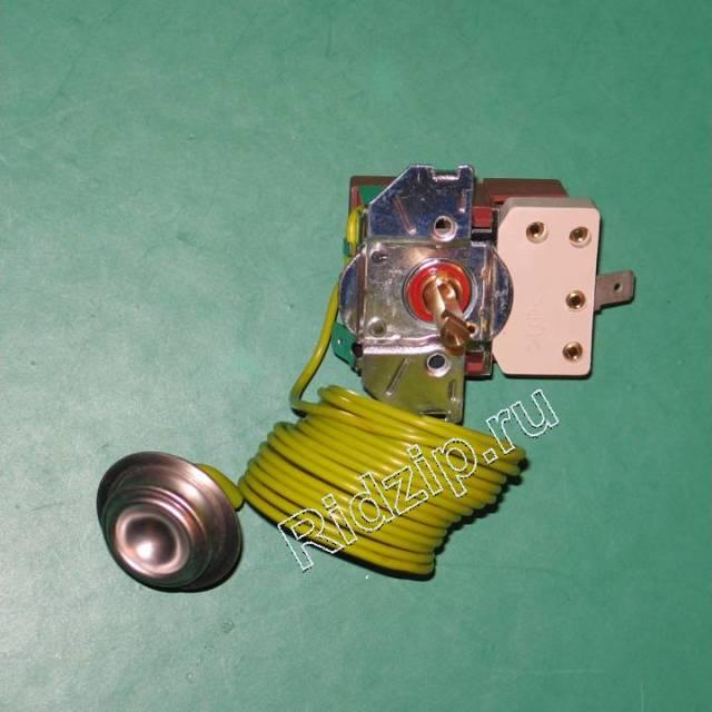 EL 3792150934 - Термостат 90С к стиральным машинам Electrolux, Zanussi, Aeg (Электролюкс, Занусси, Аег)