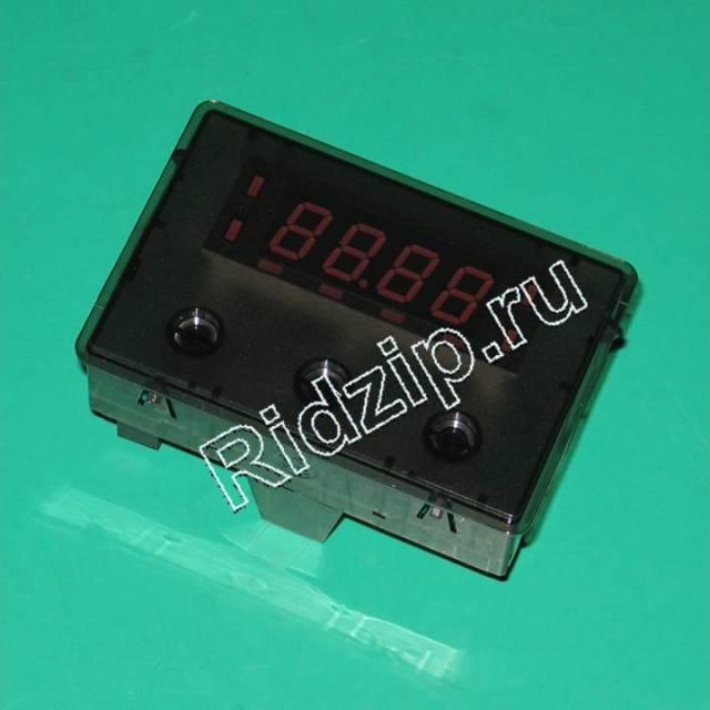 EL 3871247023 - Таймер к плитам Electrolux, Zanussi, Aeg (Электролюкс, Занусси, Аег)