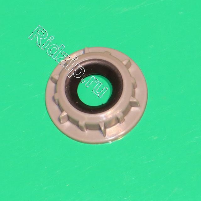 EL 4055074407 - Гайка верхнего разбрызгивателя к посудомоечным машинам Electrolux, Zanussi, Aeg (Электролюкс, Занусси, Аег)