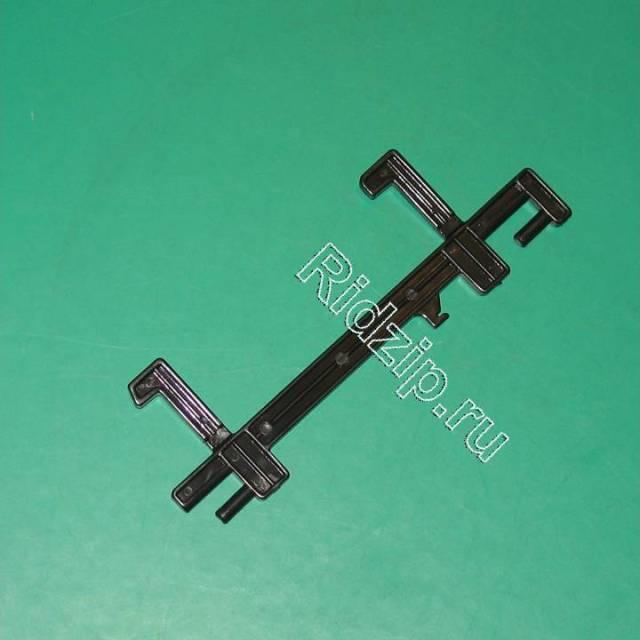 EL 4055173100 - Крючок двери к микроволновым печам, СВЧ Electrolux, Zanussi, Aeg (Электролюкс, Занусси, Аег)