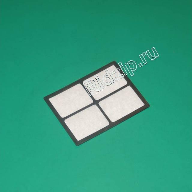 EL 4055252755 - EL 4055252755 Фильтр к пылесосам Electrolux, Zanussi, Aeg (Электролюкс, Занусси, Аег)