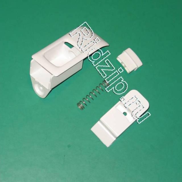 EL 4071425708 - Механизм открывания двери к сушильным шкафам Electrolux, Zanussi, Aeg (Электролюкс, Занусси, Аег)