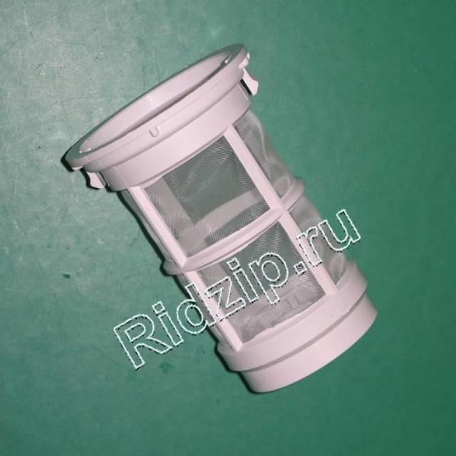 EL 50223749008 - Сетка фильтра слива к посудомоечным машинам Electrolux, Zanussi, Aeg (Электролюкс, Занусси, Аег)