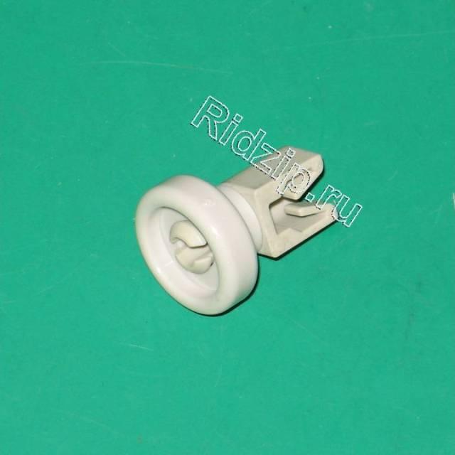 EL 50269921008 - Колесо корзины к посудомоечным машинам Electrolux, Zanussi, Aeg (Электролюкс, Занусси, Аег)