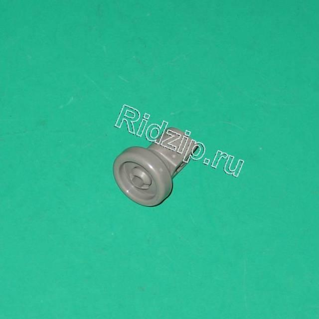 EL 50278101006 - Колесо корзины к посудомоечным машинам Electrolux, Zanussi, Aeg (Электролюкс, Занусси, Аег)