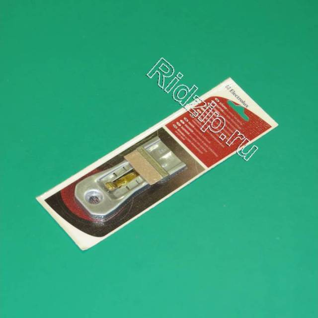 EL 50284157000 - EL 50284157000 Скребок для стеклокерамики к плитам Electrolux, Zanussi, Aeg (Электролюкс, Занусси, Аег)