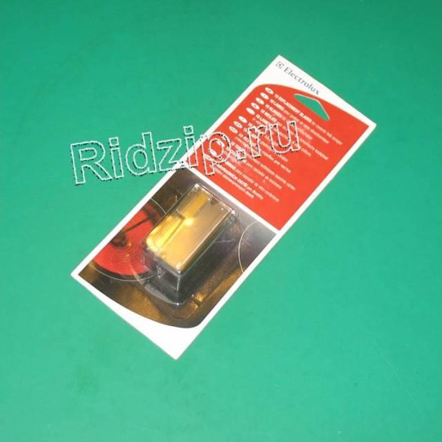 EL 50284158008 - Лезвия для скребка 10 шт. к плитам Electrolux, Zanussi, Aeg (Электролюкс, Занусси, Аег)
