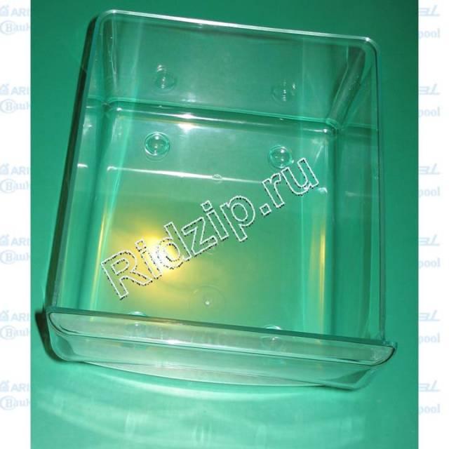 EL 50290261002 - Ящик овощной к холодильникам Electrolux, Zanussi, Aeg (Электролюкс, Занусси, Аег)