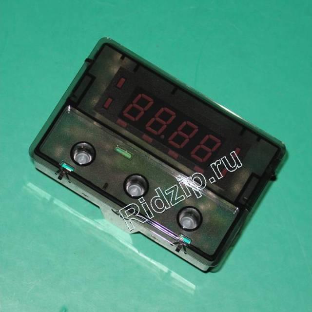 EL 8996619283816 - Таймер к плитам Electrolux, Zanussi, Aeg (Электролюкс, Занусси, Аег)