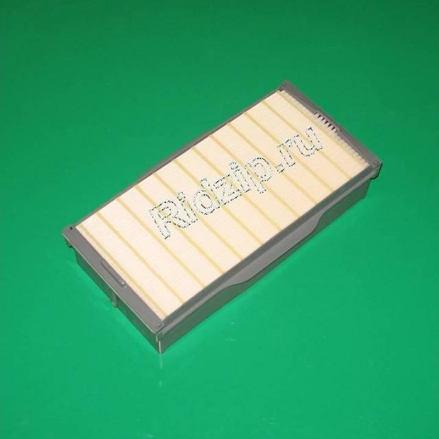 EL 9000843095 - Фильтр HEPA EF100 к воздухоочистителям Electrolux, Zanussi, Aeg (Электролюкс, Занусси, Аег)