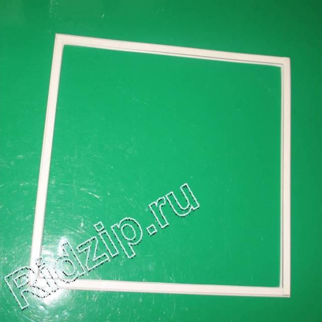 EL 959002528 - Уплотнитель двери ( Резина ) к холодильникам Electrolux, Zanussi, Aeg (Электролюкс, Занусси, Аег)