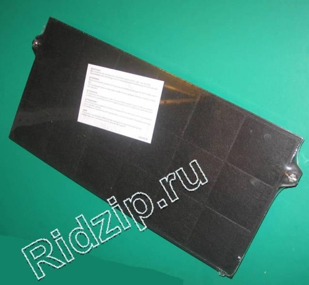 F00379 - Фильтр угольный 2JET018 к вытяжкам Elica (Элика)