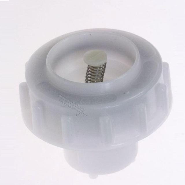 SH FCAP-A007KKKZ - Крышка бачка к воздухоочистителям и увлажнителям Sharp (Шарп)