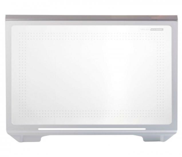 SH FTNA-A509CBKZ - Полка хол. к холодильникам Sharp (Шарп)